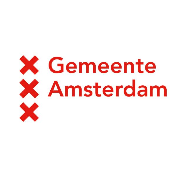 Geweente Amsterdam logo